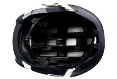 Casque POC OCTAL AERO Noir