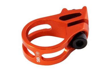 Collier de Serrage SB3 Shifter Sram Orange