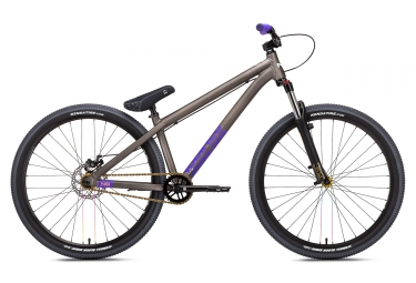 velo dirt ns bikes movement 3 gris violet 2018