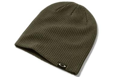 bonnet oakley backbone kaki
