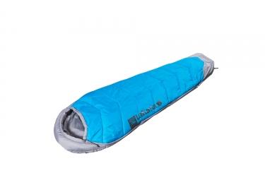 Lafuma Yukon 5 Degrées Electric Bleu