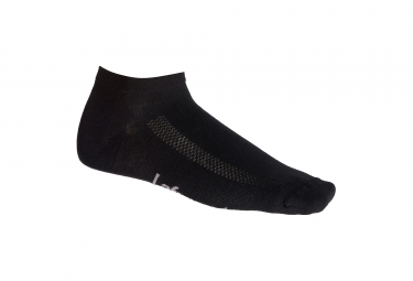 Lafuma Oslo Cut Socks Black