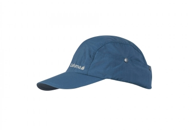 Lafuma desert cap insigna bleu m