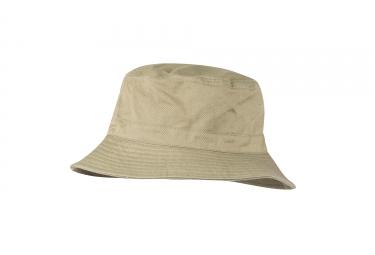 Sombrero tipo pescador Lafuma Sand