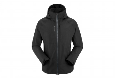 Lafuma Way Veste Black Noir