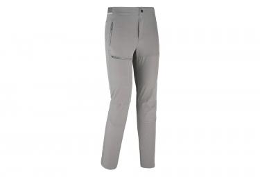 Lafuma Skim Pantalon Carbone Gris