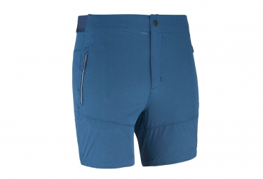 Lafuma Skim Short Insigna Bleu