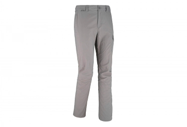Lafuma Access Cargo Pants Carbone Grey