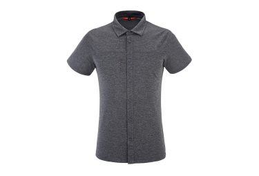 Chemise Lafuma Shift Anthracite Gris