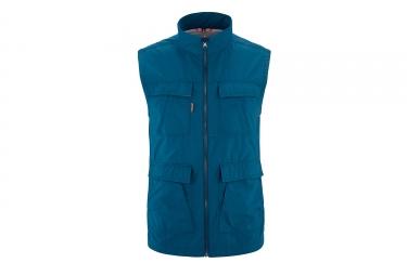 Lafuma access vest insigna bleu m