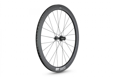 Rear Wheel DT Swiss 2018 ARC 1100 Dicut 48 | 9x130mm | Shimano/Sram | Clincher