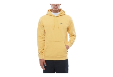 Vans Skate Sweat Yellow
