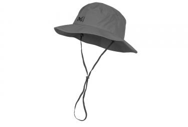 Millet Rainproof Hat Tarmac