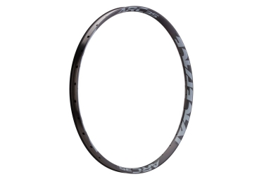 RaceFace Rim ARC30 Aluminium 29'' 32 Holes