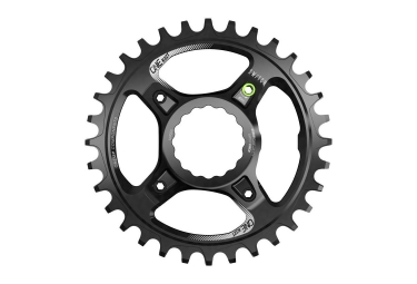 OneUp Switch CINCH Direct Mount Spider