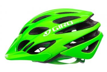 Casco Giro Phase Vert / Fluo