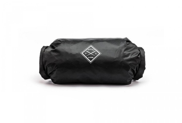 Bolsa impermeable Restrap Dry Bag doble rollo 14L