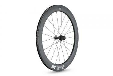 roue arriere dt swiss 2018 arc 1100 dicut 62 9x130 shimano sram pneu