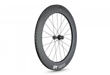Rear Wheel DT Swiss 2018 ARC 1100 Dicut 80 | 9x130 |Shimano/Sram | Clincher