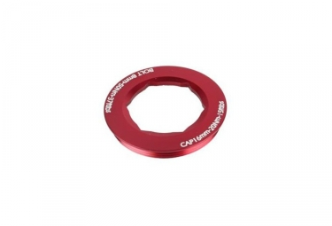 vis de serrage raceface cinch 18mm sixc next sl rouge