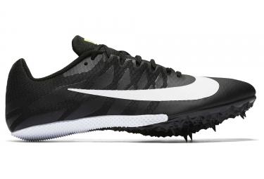 Nike Zoom Rival S 9 Black