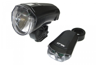 Kit d´éclairage XLC LED CL-S14