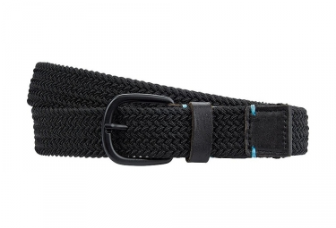 Ceinture Nixon Extend All Black