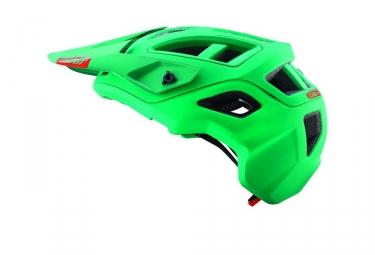 casque leatt dbx 3 0 all mountain vert s 51 55 cm