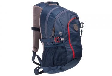 sac dos lafuma alpic 20 bleu. Black Bedroom Furniture Sets. Home Design Ideas