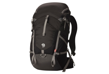 Sac à Dos Mountain Hardwear Rainshadow 36L Noir