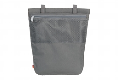 sacoche arriere vaude toolbag gris