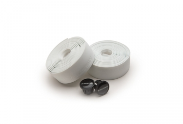 EASTON Pinline Foam Tape White