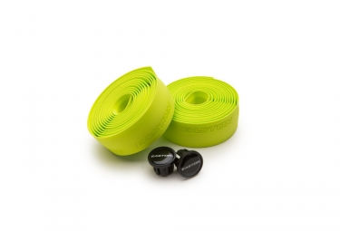 EASTON Pinline Foam Tape Neon Yellow
