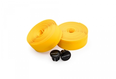 EASTON Pinline Foam Tape Yellow