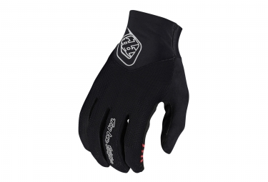 Troy Lee Designs Ace 2.0 Gloves - Noir