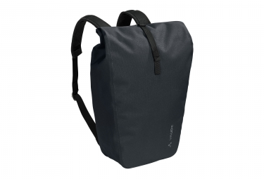 sac a dos vaude isny noir