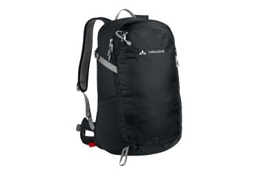 Vaude Wizard 18+4 Trekking Back Pack Black