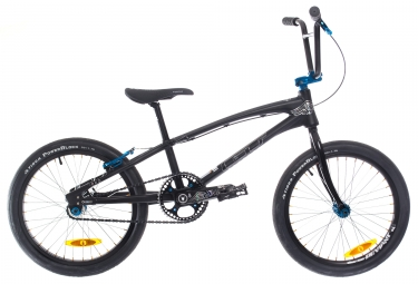 produit reconditionne bmx race gt speed serie pro 20 75 noir