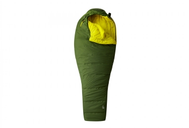 sac de couchage mountain hardwear lamina z 6 c regular vert
