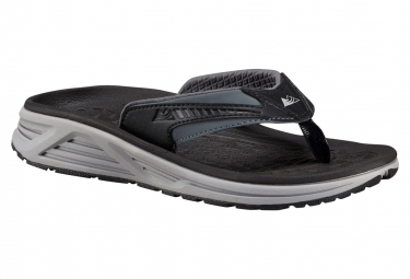 Columbia Shoes Molokini III Women
