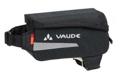 Vaude Carbo Guide Bag Black