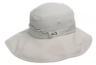 Lafuma Lady Sun Hat Stone