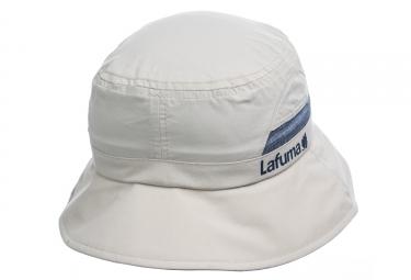 Lafuma Baroud Hat Stone