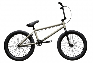 bmx freestyle kink gap xl 21 desert tan 2018