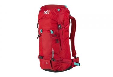 Millet Prolighter 30 + 10 Backpack Red