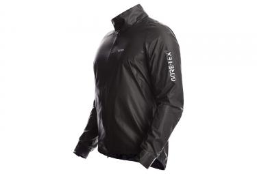gore apparel cycling c5 gore tex