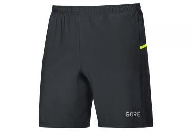 Short de Running Gore Wear R7