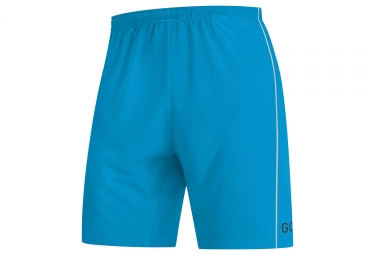 Gore Wear R5 Light Short Blue