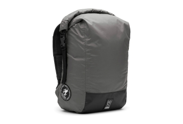sac a dos chrome the cardiel orp gris noir