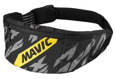 Ceinture de Transport Mavic Deemax Noir